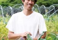 島次郎農園