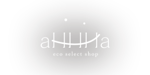 aHHHa ecomo select shop