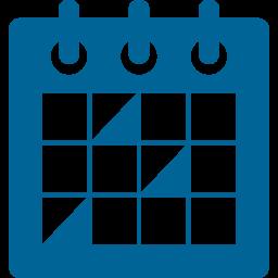 Information エコモブログ